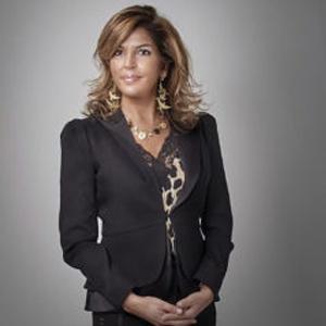 Paloma Villalba