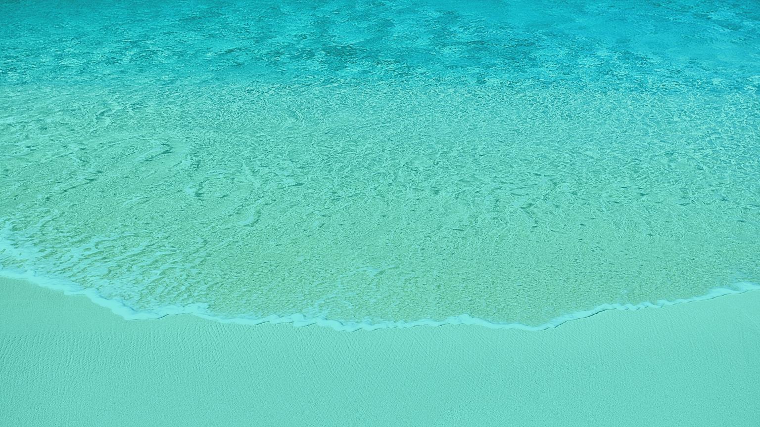 Ocean Soul Care
